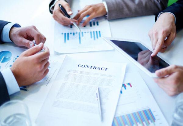 Enbif ente bilaterale federale for Inps servizi per aziende e consulenti